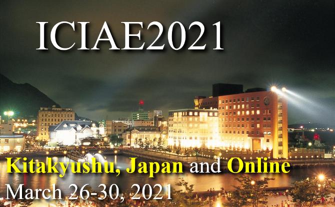 ICIAE2021